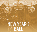 New Year's Ball