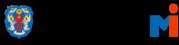 Мингорсправка
