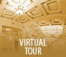 Виртуальный тур-анг